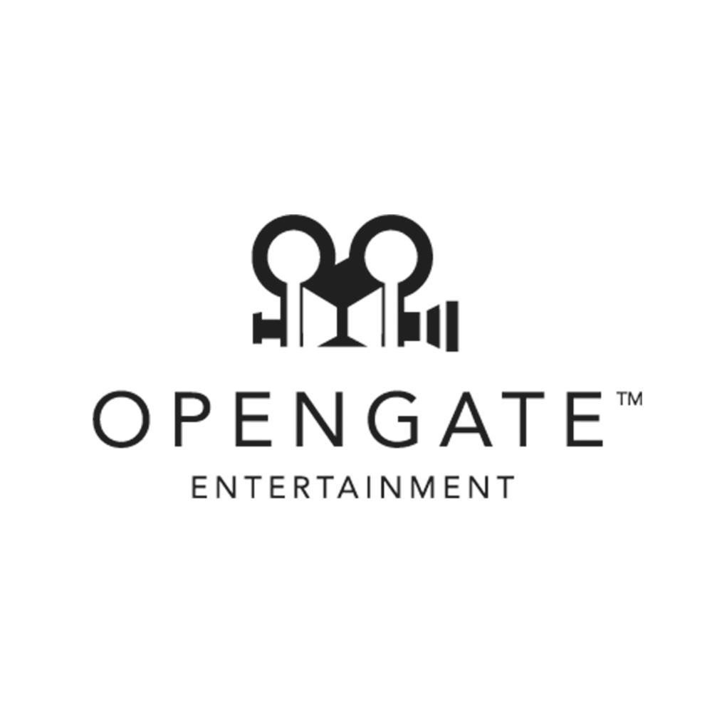 OpenGate Entertainment