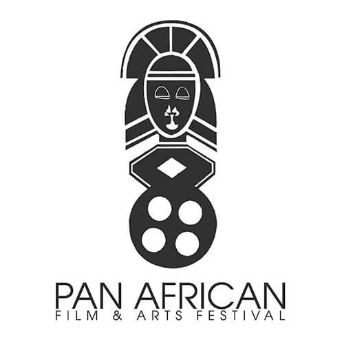 "OpenGate Customer Brandon Thomas' Short Film ""The Golden Record"" was accepted into Pan African Film Festival!"